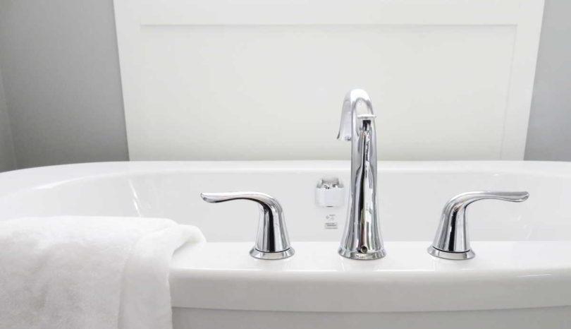 Rifacimento Vasca Da Bagno Bologna : Come sostituire una vasca da bagno a bologna easy talk